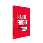Fondue-De